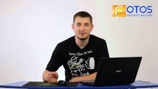 видео Телевизоры с DVB-S2