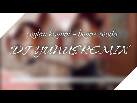 Sevda Özkaran - Gidemem (Berat Demir Remix)