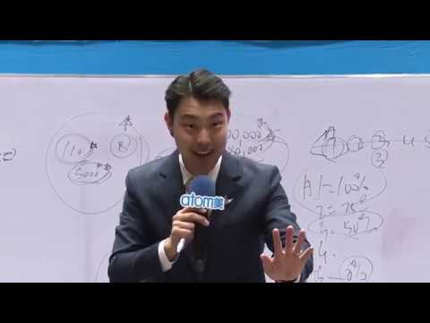 What Is A TRUE Passive Income By Joo Young Park