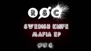 Without My Antidote (Swedish House Mafia x Knife Party x Eminem x T.I. x Daft Punk)