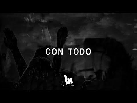 Con Todo - Hillsong En Español (With Everything) | Letra