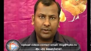 Rajeev Goel, Promoters, Papaak.com