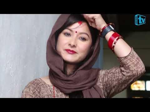 Namrata Shrestha लामो समयपछि मिडियामा,के भनिन् त?Interview|Mero Online TV NischalBasnet|Bipin Karki