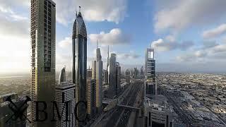 Arabic music instrumental belly dance compilation