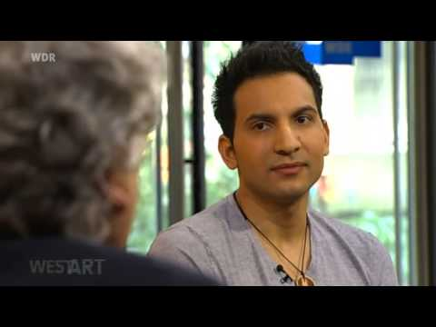 WDR Westart Talk - Es geht um die Wurst