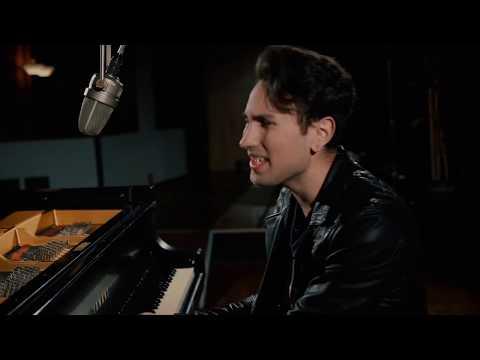 Seven Lions SLANDER & Dabin Feat Dylan Matthew - First Time Acoustic
