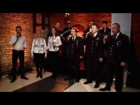 Tērvete-Rīga - Jestrā ziņģe