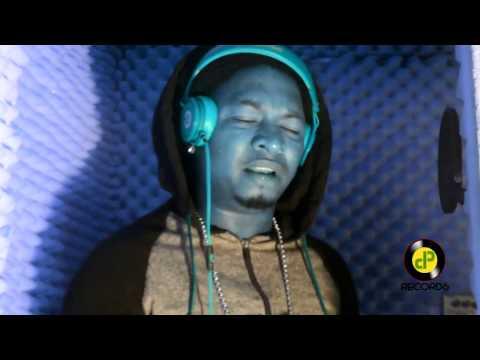 DJ Magnum-  Jory Diss   (Video Promo)  Part #1-EXPLICIT