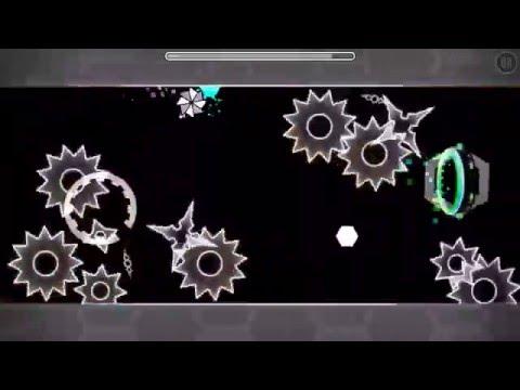 Zedd - SPECTRUM (KDrew Remix Nev Cover) by LDH