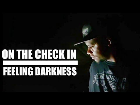 On The Check In- Bringing Guns Into Canada | YTTNN | Grooves