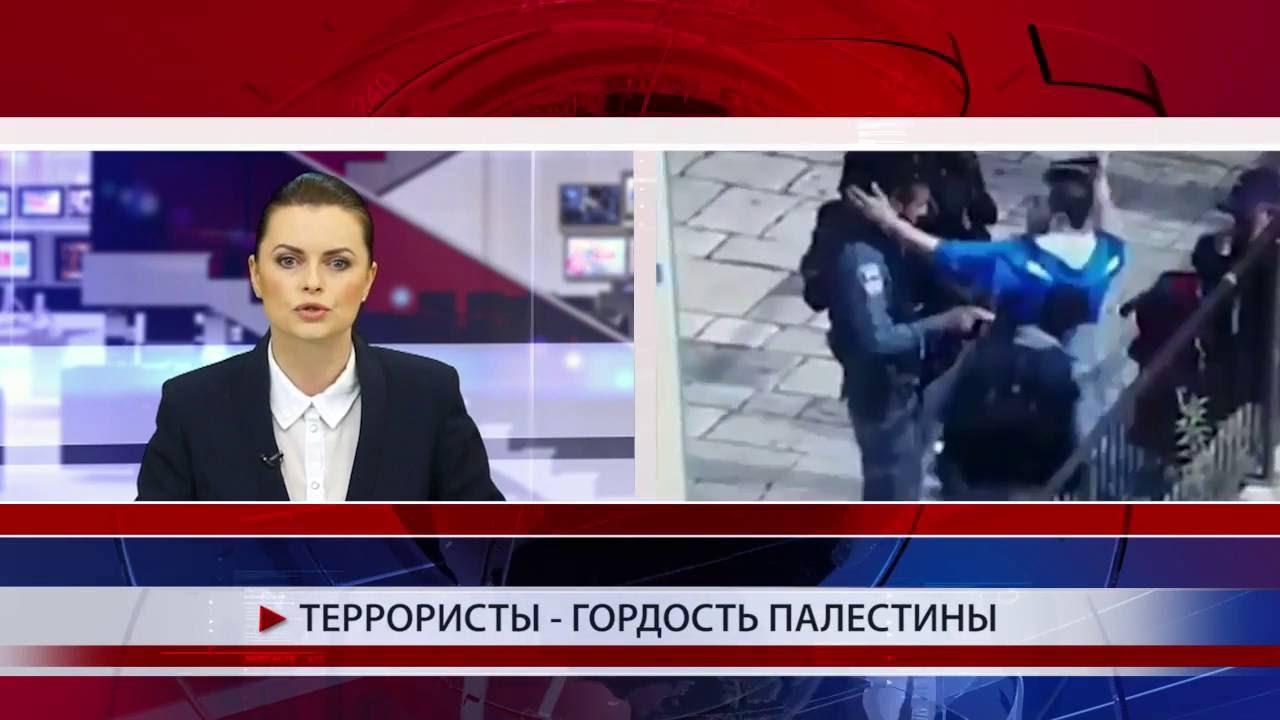 Серия документальных передач Леонида Млечина