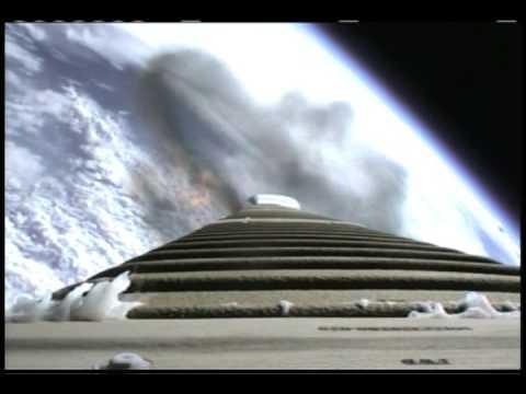 LRO\LCROSS launch 06 18 09