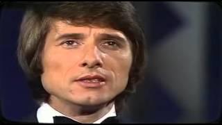 Udo Jürgens - Mayerling 1972