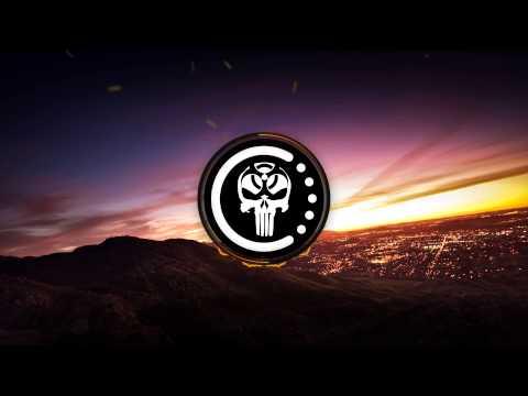 DJ Snake & Lil Jon - Turn Down for What (N4C Trap Remix)