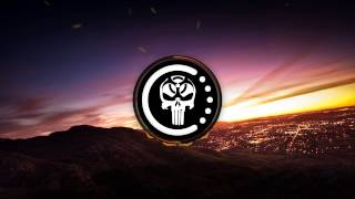 DJ Snake & Lil Jon - Turn Down for What (N4C Trap Remix)