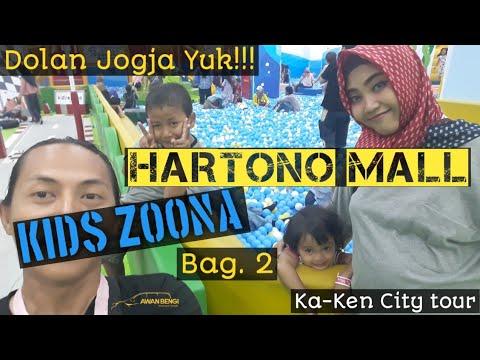 kidzoona-playground-hartono-mall-yogyakarta-bag.-2-||-wisata-jogja-&-sewa-mobil-murah-#jogjacitytour