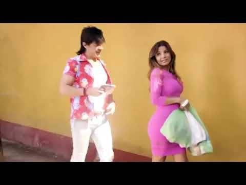 Nosotros Los Guapos Capitulo 9 T 1 De Quien Sera El Bebe Youtube 21:04 watch 'nosotros los guapos | temporada 2 | capitulo 1' 12/10/19 #people&blogs. nosotros los guapos capitulo 9 t 1 de