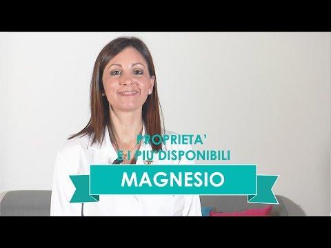 magnesio,-i-più-biodisponibili,-quali-scegliere.-proprietà-e-benefici