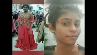 Three teenage girls from Kolonnawa reported missing by families (English)