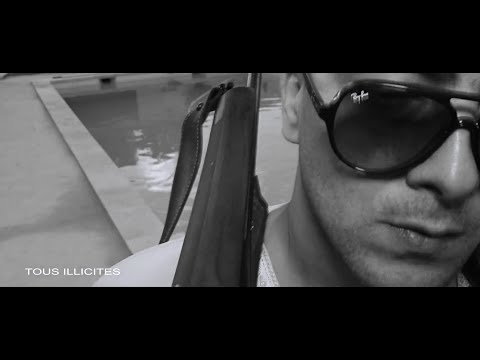 LIM - Fin (Clip officiel)