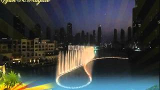 WATER SHOW  & NEW ADITING SONG by- vipin.flv