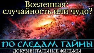 Вселенная: случайность или чудо? (По следам тайны,...
