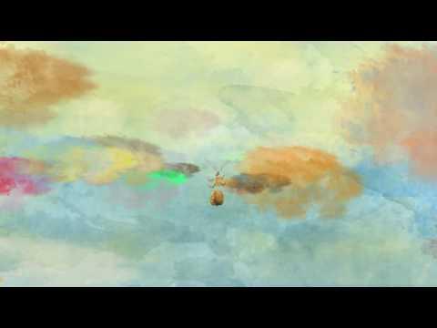 Django Bates - Evening Primrose