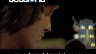 SCOTT MATTHEWS PASSING STRANGER AOL SESSIONS