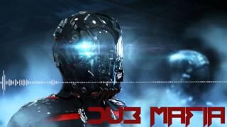 Mega Force (Guillaume B. Remix)