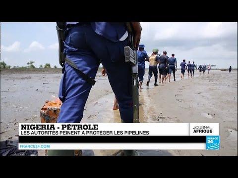 Libération de Karim Wade : une décision dénoncée par des militants anti-corruption