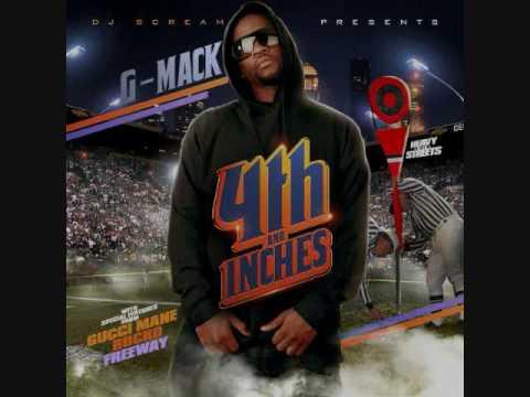 G-Mack - 02 -