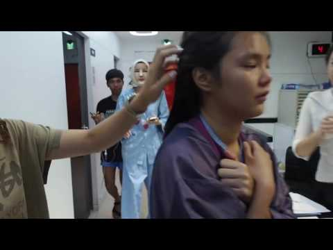 ถึงกับร้องไห้!เผยคลิปนาที น้องเนย ศัลยกรรมที่เกาหลี ล่าสุดสถานะเธอเป็นแบบนี้?