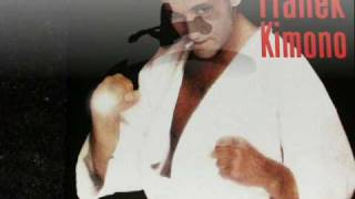 Download Franek Kimono Królowa Dysko Mp3 and Videos
