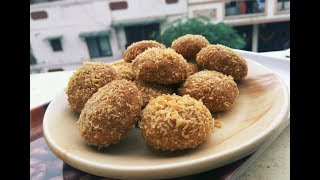 Gluten-Free Coconut Cookies: Eggless Baking Without Baking Powder Airfryer Recipe