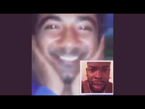 ВИДЕО: А ну-ка покажи свою киску!