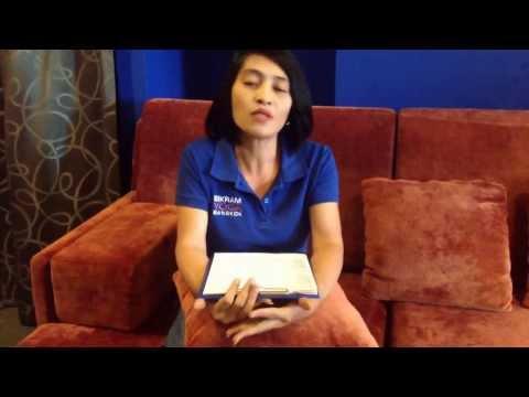 Clearer cleanse juice fast detox Bangkok