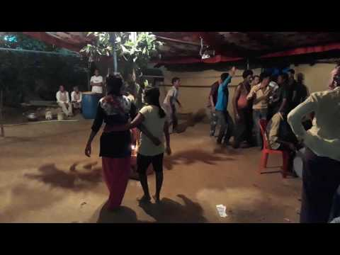 Indian Village wedding dance - part 12 | online colleges | dance | belly dance | music