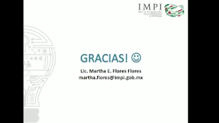 2017-09-25 Platica IMPI