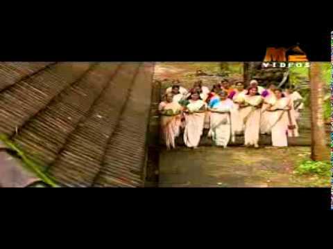 Sreeramajapam_Sreeraama Sreepathea [ HQ ].mp4