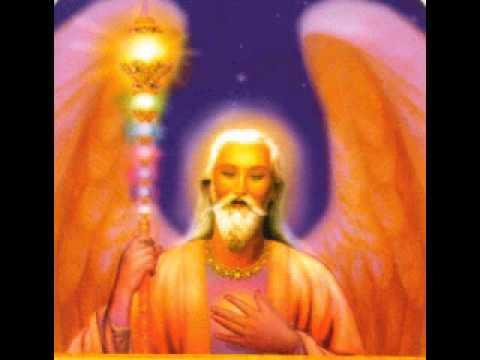 pour mon ange gardien.wmv