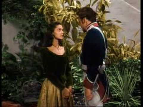 Disney's Zorro - 1x05 - Zorro's Romance (2)