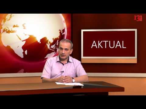 """""""İnsanlar pulu bankdan daha çox yastıq altında saxlamağa üstünlük verir""""- Samir Əliyev"""