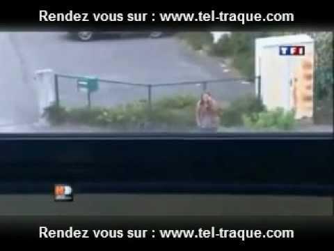 Reportage France 2: Espionnage de téléphones portablesde YouTube · Durée:  3 minutes 55 secondes · 27.000+ vues · Ajouté le 28.10.2012 · Ajouté par alexra54