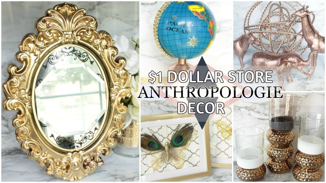 diy dollar store centerpieces dollar diy home decor 10718