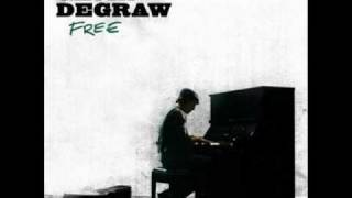 Gavin DeGraw -Lover be strong