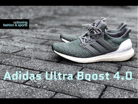 adidas ultra boost cp9251