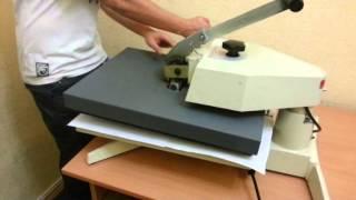 Печать на металле(, 2014-05-19T11:47:00.000Z)