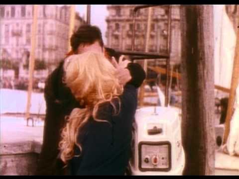 A Very Private Affair - Trailer