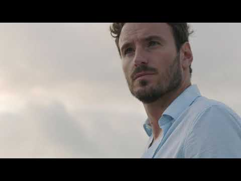 Video: CERTINA DS PH200M bei CHRIST