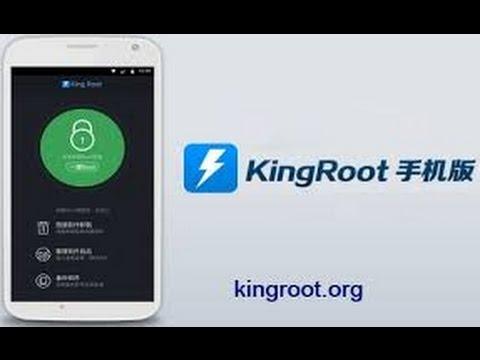 descargar kingroot 4.0